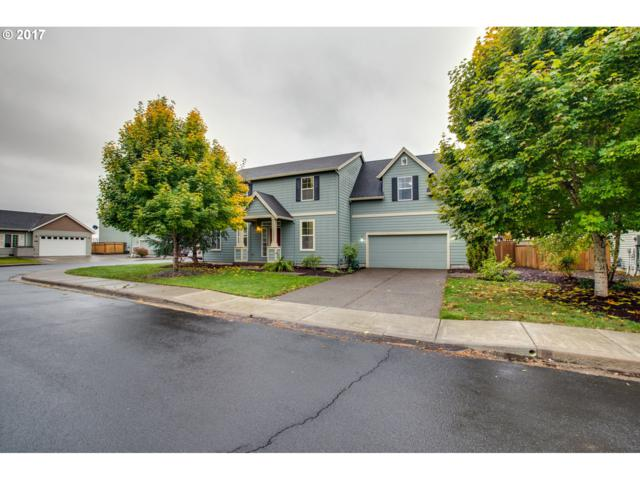 52087 Icenogle Loop, Scappoose, OR 97056 (MLS #17310255) :: Next Home Realty Connection