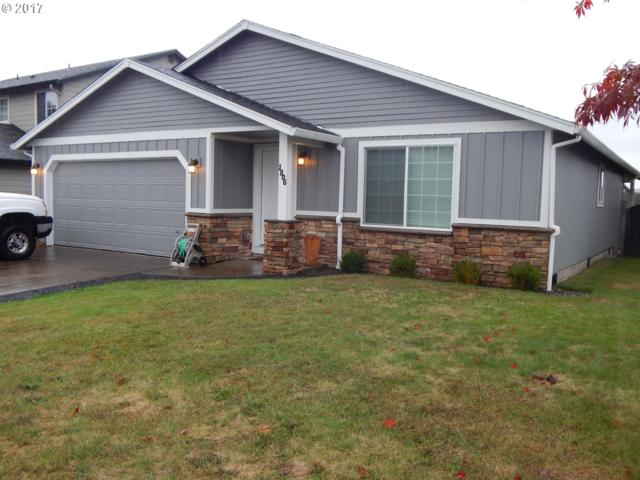 1806 NW 4TH St, Battle Ground, WA 98604 (MLS #17311485) :: The Dale Chumbley Group