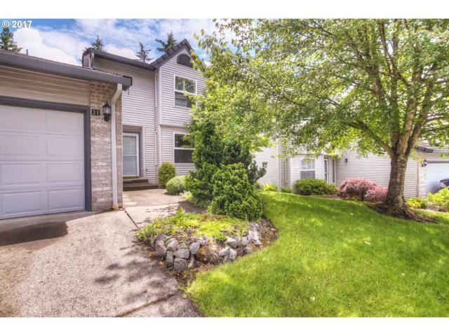 15917 NE Union Rd #31, Ridgefield, WA 98642 (MLS #17311710) :: Matin Real Estate