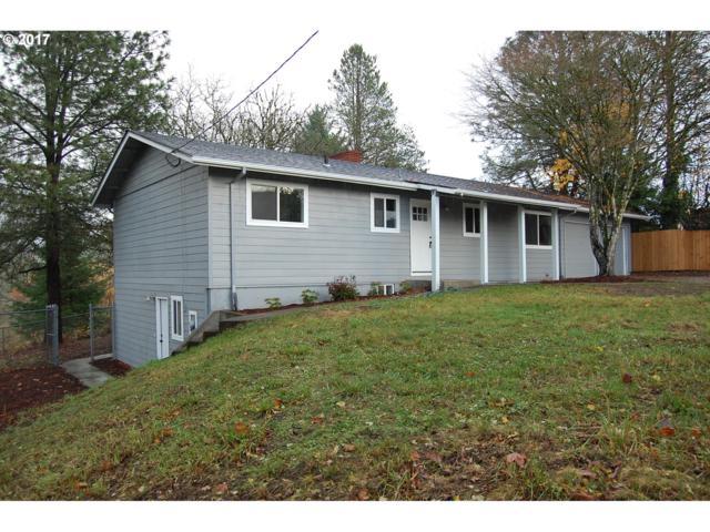 1020 NW Cornelius Schefflin Rd, Cornelius, OR 97113 (MLS #17311762) :: Hatch Homes Group