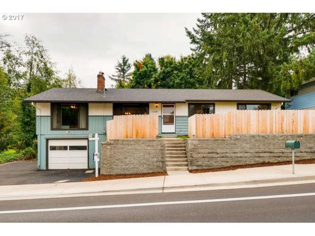 11320 SW Walnut St, Tigard, OR 97223 (MLS #17312170) :: TLK Group Properties