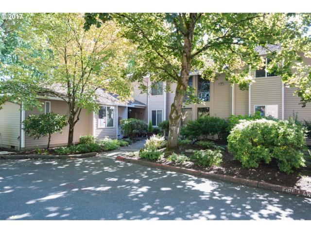 8144 SW Woodbridge Ct, Wilsonville, OR 97070 (MLS #17312597) :: Beltran Properties at Keller Williams Portland Premiere