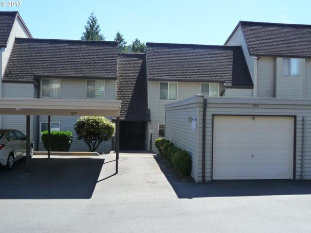 200 SW Florence Ave H10, Gresham, OR 97080 (MLS #17312889) :: Stellar Realty Northwest