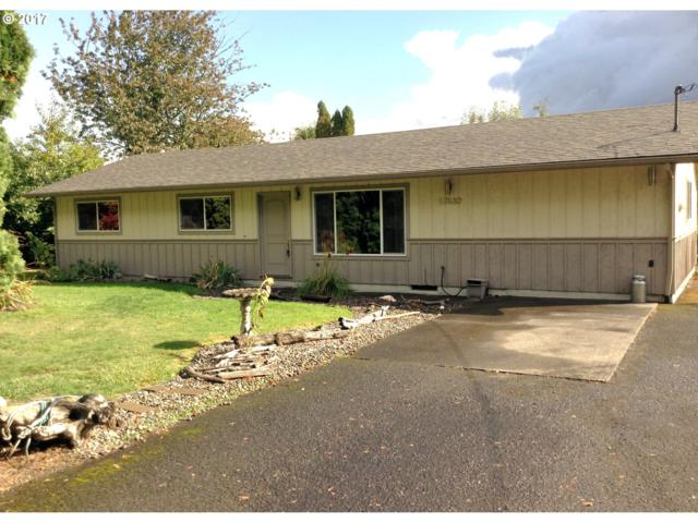 57630 Old Portland Rd, Warren, OR 97053 (MLS #17313035) :: Next Home Realty Connection