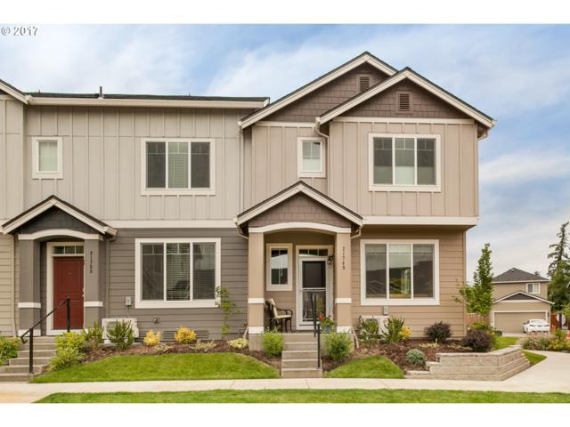 21749 SW Berkshire Ter, Sherwood, OR 97140 (MLS #17315886) :: TLK Group Properties
