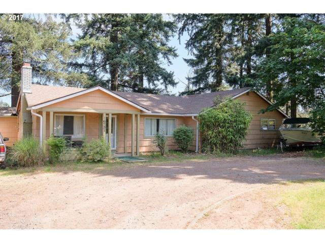 16731 SE Powell Blvd, Portland, OR 97236 (MLS #17316593) :: Beltran Properties at Keller Williams Portland Premiere