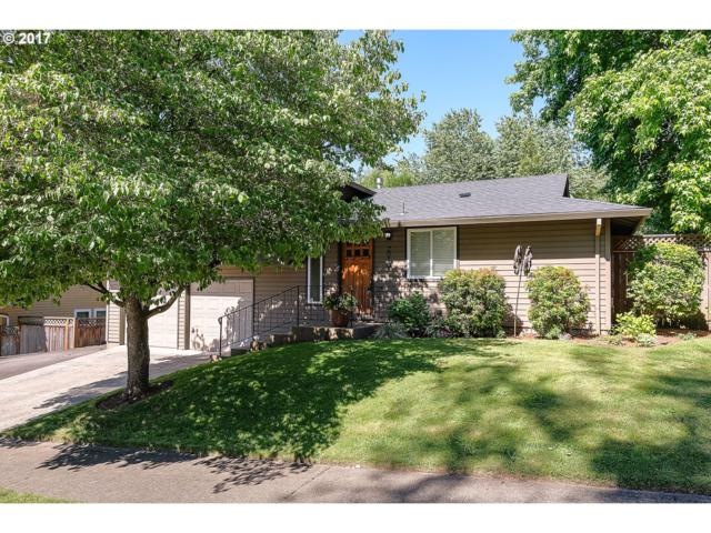 20109 SW 71ST Ave, Tualatin, OR 97062 (MLS #17318272) :: Fox Real Estate Group