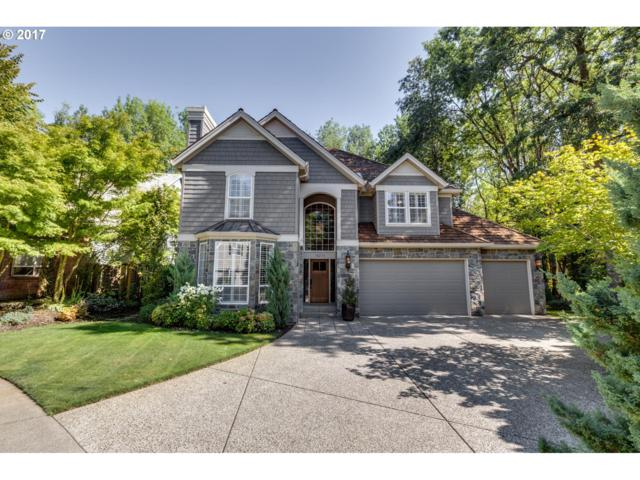 14274 Kimberly Cir, Lake Oswego, OR 97035 (MLS #17318336) :: TLK Group Properties