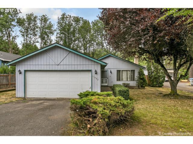11482 SW 115TH Ave, Tigard, OR 97223 (MLS #17318471) :: Beltran Properties at Keller Williams Portland Premiere