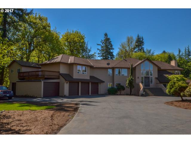 30125 SW Old Well Rd, West Linn, OR 97068 (MLS #17319553) :: Matin Real Estate