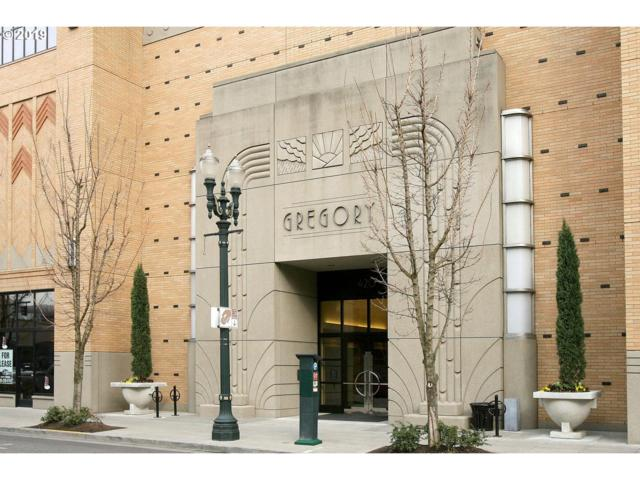 420 NW 11TH Ave #1013, Portland, OR 97209 (MLS #17320021) :: McKillion Real Estate Group