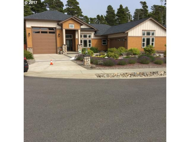 26 Fawn View Ln, Florence, OR 97439 (MLS #17320452) :: Hatch Homes Group
