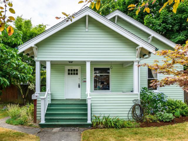 315 W 27TH St, Vancouver, WA 98660 (MLS #17321880) :: Change Realty