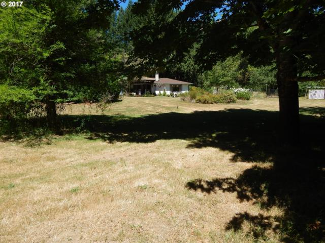22986 Hwy 36, Cheshire, OR 97419 (MLS #17322346) :: Cano Real Estate