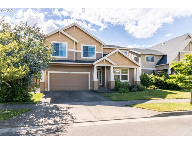 2431 Roger Smith Dr, Newberg, OR 97132 (MLS #17323586) :: Matin Real Estate