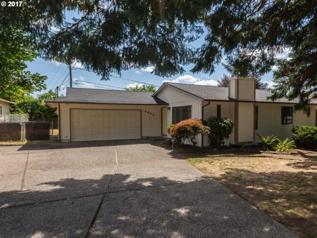 2930 SE 140TH Ave, Portland, OR 97236 (MLS #17323791) :: TLK Group Properties