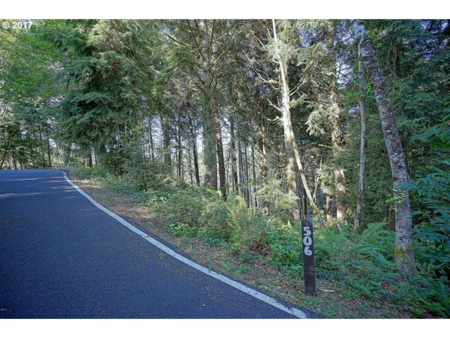 506 Beaver Pond Ln, Gleneden Beach, OR 97388 (MLS #17323993) :: Cano Real Estate