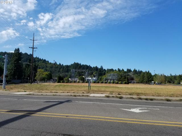 1001 Row River Rd, Cottage Grove, OR 97424 (MLS #17324713) :: The Reger Group at Keller Williams Realty