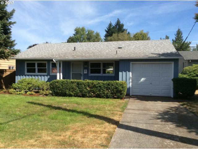 9727 N Lombard St, Portland, OR 97203 (MLS #17324839) :: HomeSmart Realty Group Merritt HomeTeam