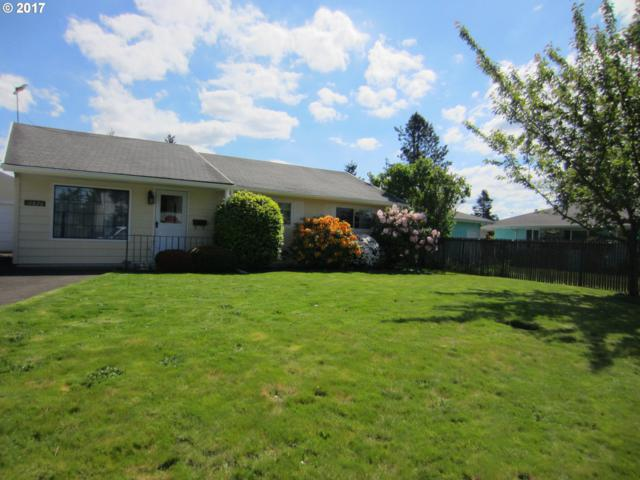 10826 NE Russell St, Portland, OR 97220 (MLS #17325453) :: Hatch Homes Group