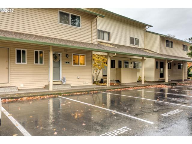 539 N Hayden Bay Dr #31, Portland, OR 97217 (MLS #17325762) :: TLK Group Properties