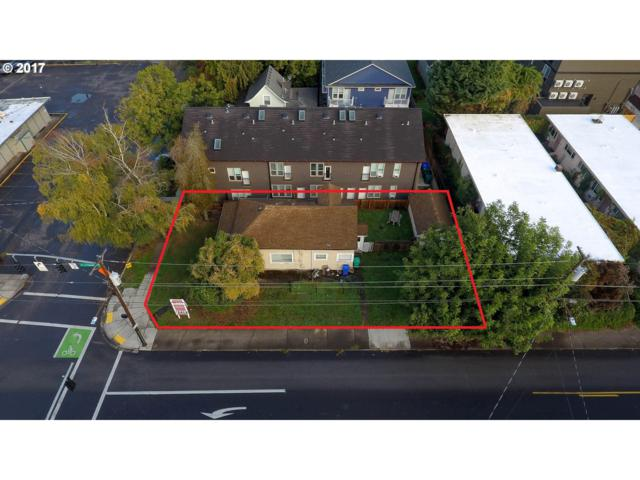 8080 SE 6TH Ave, Portland, OR 97202 (MLS #17326676) :: SellPDX.com