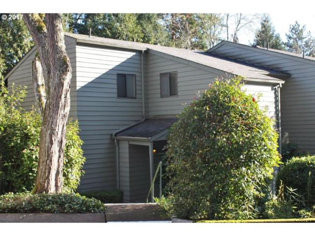 4441 Fox Hollow Rd #1, Eugene, OR 97405 (MLS #17329675) :: Song Real Estate