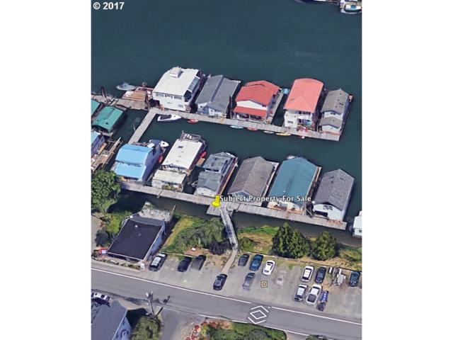 205 N Bridgeton Rd, Portland, OR 97217 (MLS #17330016) :: HomeSmart Realty Group Merritt HomeTeam