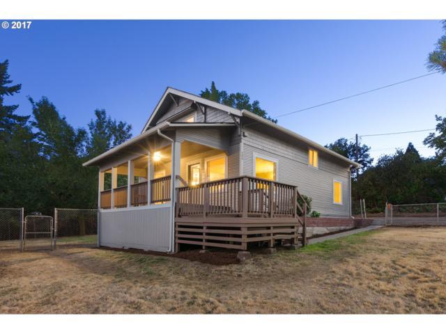 508 NW 5TH Ave, Camas, WA 98607 (MLS #17332448) :: Stellar Realty Northwest