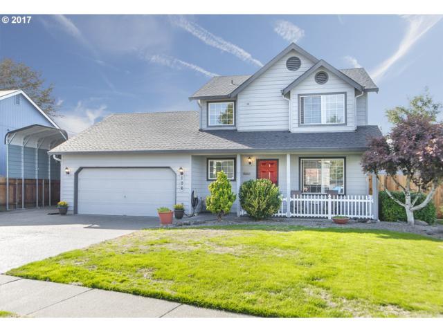 106 Adams Dr, Kelso, WA 98626 (MLS #17332689) :: HomeSmart Realty Group Merritt HomeTeam
