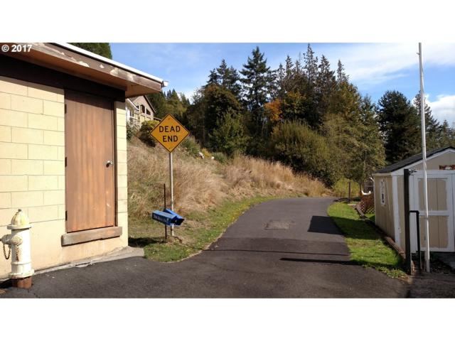 Popular St, Clatskanie, OR 97016 (MLS #17334584) :: Next Home Realty Connection