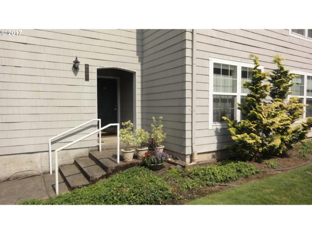 8605 SW Curry Dr A, Wilsonville, OR 97070 (MLS #17334614) :: Change Realty