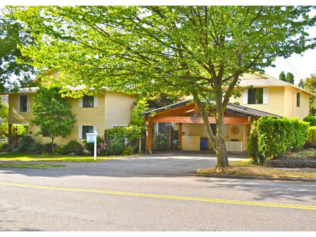 6243 SE Belmont St, Portland, OR 97215 (MLS #17336086) :: SellPDX.com