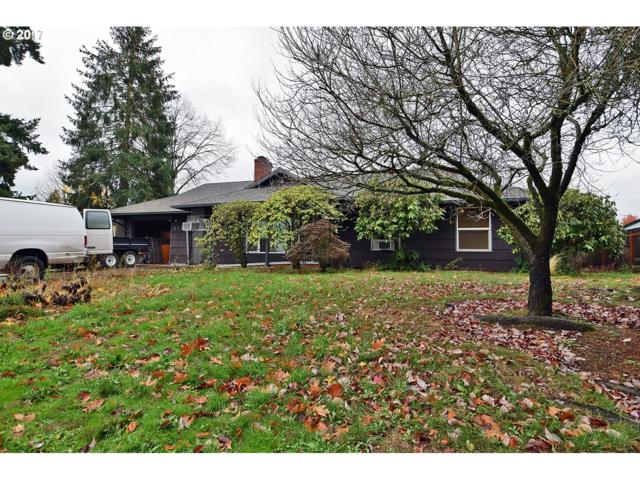 612 Louisville Way, Vancouver, WA 98664 (MLS #17338325) :: Premiere Property Group LLC