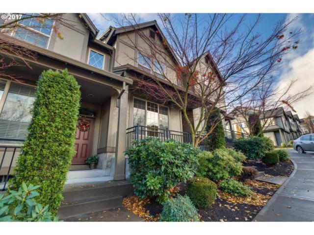 15118 SW Canyon Wren Way, Beaverton, OR 97007 (MLS #17338550) :: TLK Group Properties