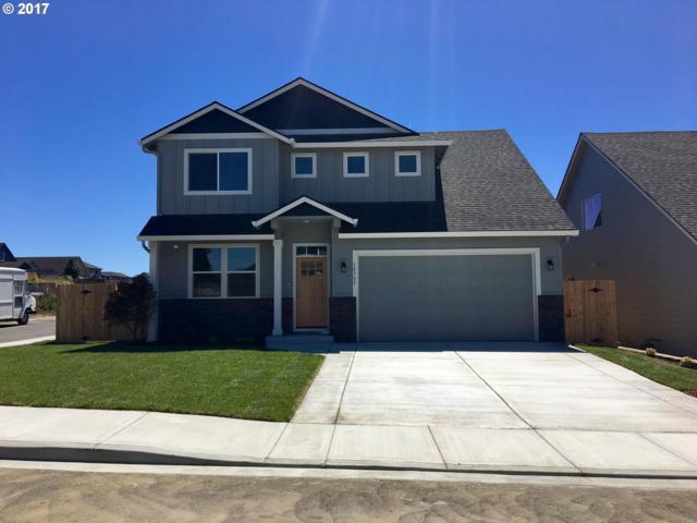 10725 NE 109TH St, Vancouver, WA 98662 (MLS #17339120) :: Cano Real Estate