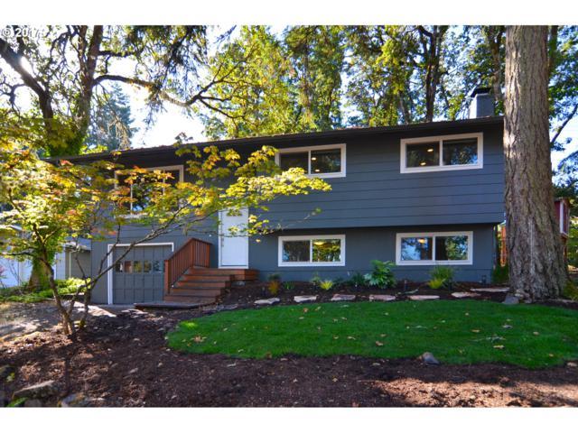 290 E 49TH Ave, Eugene, OR 97405 (MLS #17340893) :: Stellar Realty Northwest
