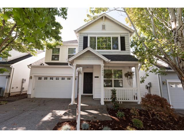 2935 NE 14TH Ave, Hillsboro, OR 97124 (MLS #17342110) :: HomeSmart Realty Group Merritt HomeTeam