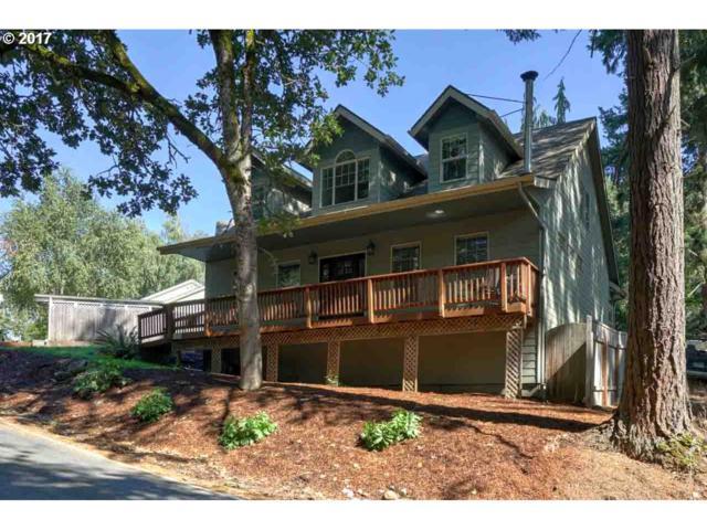 520 NW College Dr, Salem, OR 97304 (MLS #17342420) :: Hatch Homes Group