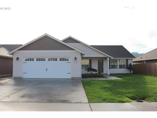 3735 Ohio St, Longview, WA 98632 (MLS #17343664) :: Hillshire Realty Group