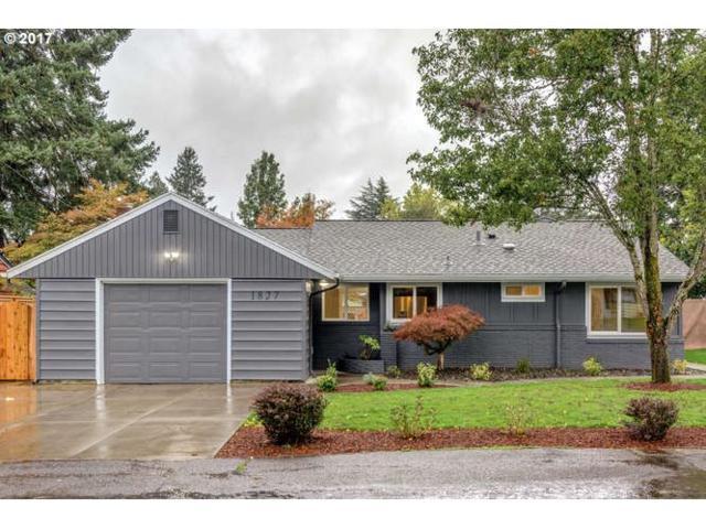 1827 NE 114TH Ave, Portland, OR 97220 (MLS #17345468) :: Stellar Realty Northwest