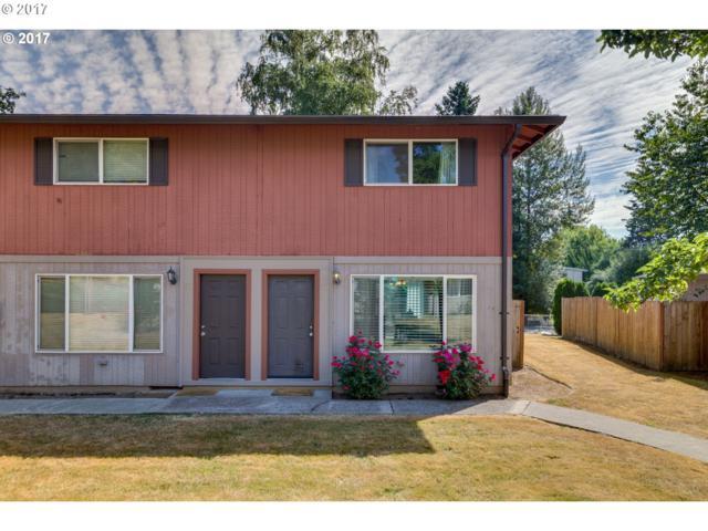 14655 SW 76TH Ave, Tigard, OR 97224 (MLS #17346201) :: Beltran Properties at Keller Williams Portland Premiere