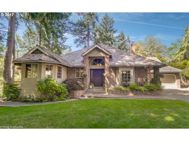 10195 SW Alsea Ct, Tualatin, OR 97062 (MLS #17346570) :: Hillshire Realty Group