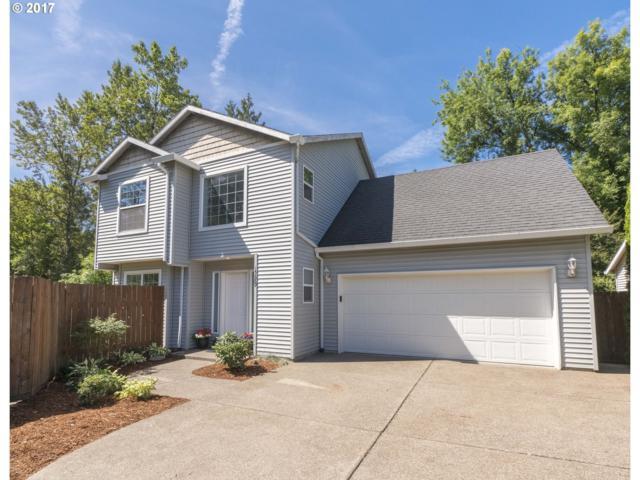 15689 SE Tidwells Way, Milwaukie, OR 97267 (MLS #17346908) :: Fox Real Estate Group