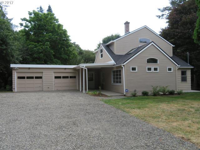 9245 NW Skyline Blvd, Portland, OR 97231 (MLS #17347244) :: TLK Group Properties