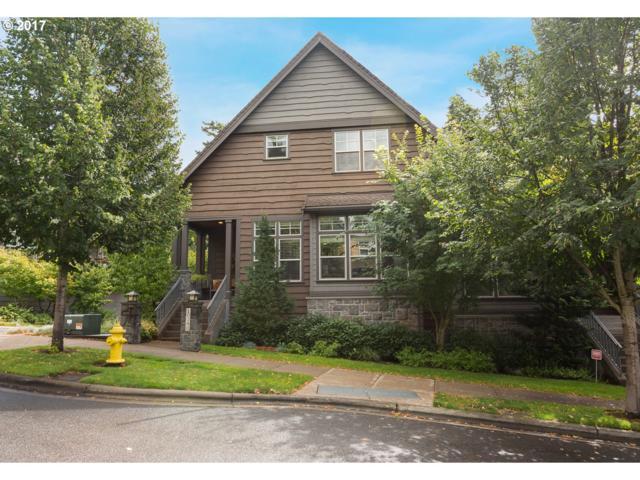 10080 SW Morrison St, Portland, OR 97225 (MLS #17347546) :: Craig Reger Group at Keller Williams Realty