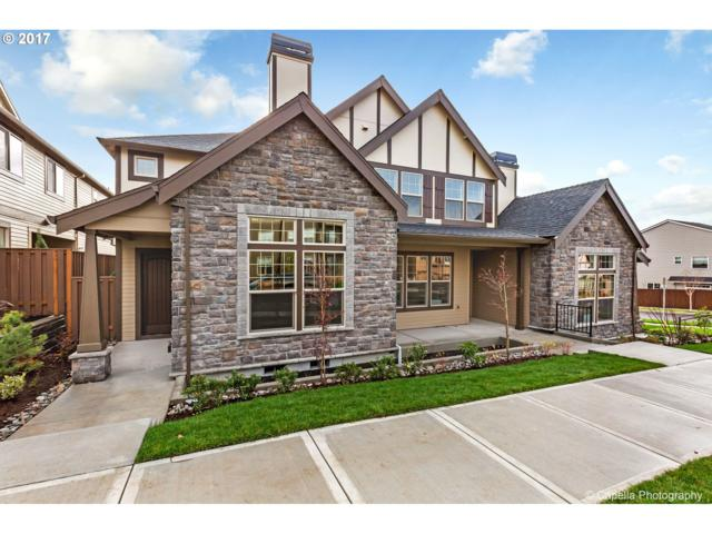 15884 NW Brugger Rd, Portland, OR 97229 (MLS #17348090) :: Hatch Homes Group