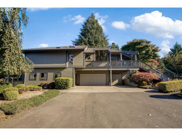 1307 NE Golf Court Rd, Portland, OR 97211 (MLS #17350581) :: TLK Group Properties