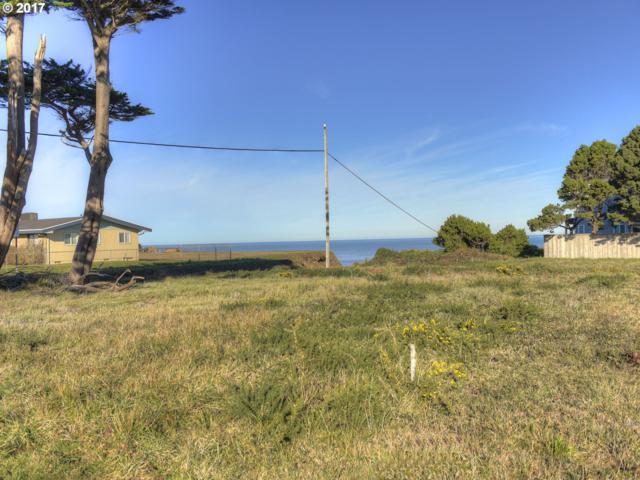 Beach Loop Dr, Bandon, OR 97411 (MLS #17351262) :: Stellar Realty Northwest