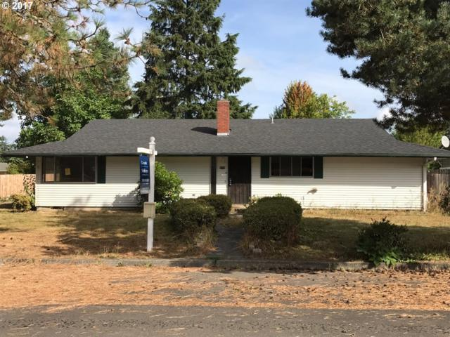 2718 NW 102ND St, Vancouver, WA 98685 (MLS #17352121) :: The Dale Chumbley Group